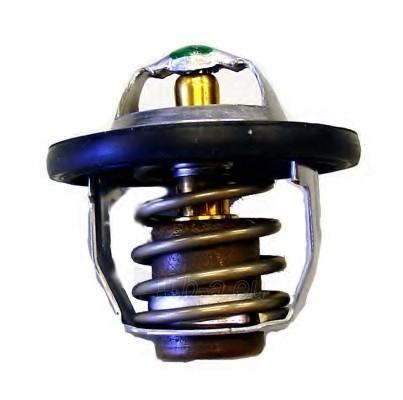 WAHLER termostatas, aušinimo skystis 410183.88D Paveikslėlis 1 iš 1 30119601748