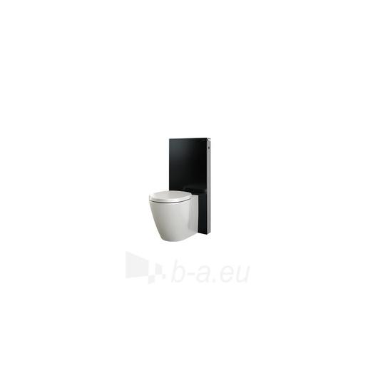 WC modulis Monolith pastatomam puodui Paveikslėlis 1 iš 1 270740000040