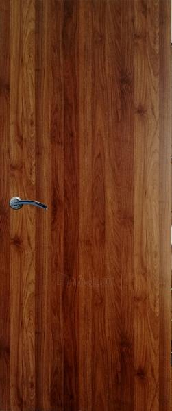 WC varčia K60 Idėja Meda. Riešutas Paveikslėlis 1 iš 1 310820047195