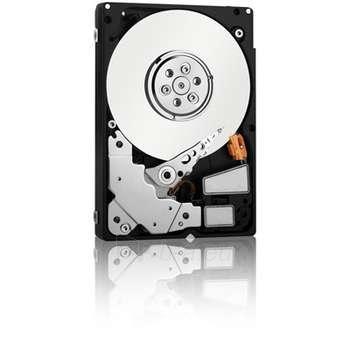 WD VELOCIRAPTOR 500GB 2.5'' SATA3 10K 64M Paveikslėlis 1 iš 1 250255510336
