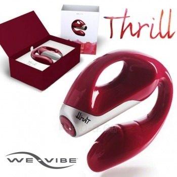 We - Vibe Thrill Paveikslėlis 2 iš 4 310820022280