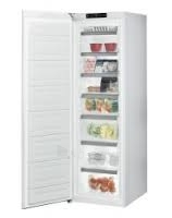 Freezer Whirlpool WVA 26582 NFW Paveikslėlis 1 iš 2 250116002723