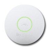 Wi-Fi Access Point UBIQUITI UniFi Enterprise (1 x , Wi-Fi b/g/n) Paveikslėlis 1 iš 4 250257600775
