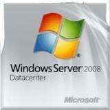 WIN SVR DATAC. 2008 R2 SP1 64B4P ENG OEM Paveikslėlis 1 iš 1 250259500062