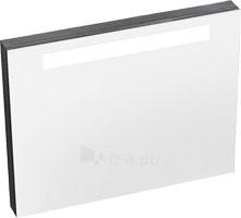 X000000248 CLASSIC 600 S-ONYX, veidrodis Paveikslėlis 1 iš 1 270760000124