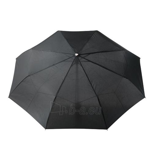 XD Desing Ekologiškas skėtis Brolly, balta rankena Paveikslėlis 3 iš 6 30101500004