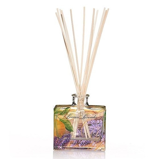 """Yankee Candle kvapų difuzorius """"Lemon Lavender"""", 88ml Paveikslėlis 1 iš 1 30119400012"""