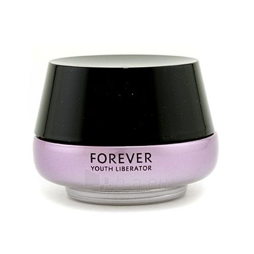 Yves Saint Laurent Forever Youth Liberator Eye Creme Cosmetic 15ml (testeris) Paveikslėlis 1 iš 1 250840800295