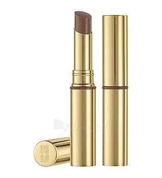 Yves Saint Laurent Gloss Volupte Lip Stick SPF9 No.5 Cosmetic 2g Paveikslėlis 1 iš 1 250872200060