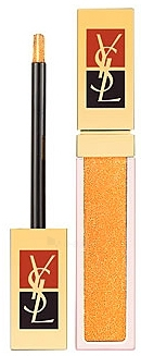 Yves Saint Laurent Golden Gloss Shimmering Lip 1 Cosmetic 6ml Paveikslėlis 1 iš 1 2508721000208