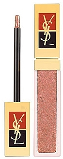 Yves Saint Laurent Golden Gloss Shimmering Lip 13 Cosmetic 6ml Paveikslėlis 1 iš 1 2508721000212