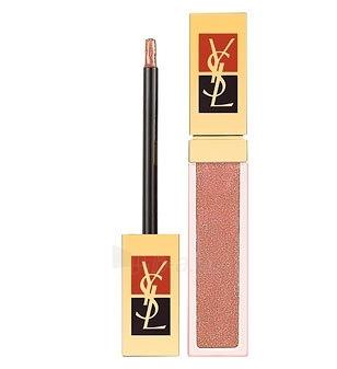 Yves Saint Laurent Golden Gloss Shimmering Lip 38 Cosmetic 6ml Paveikslėlis 1 iš 1 2508721000226