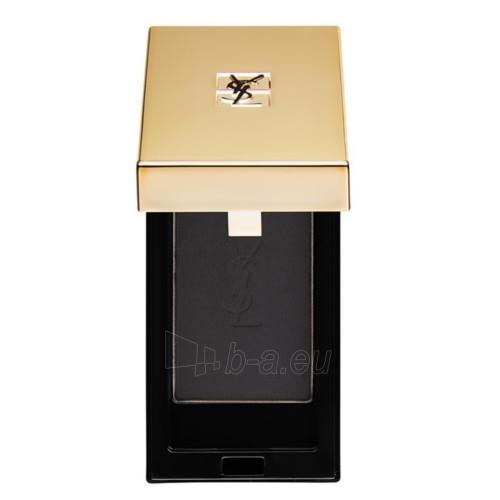 Yves Saint Laurent Long-lasting eye shadow Couture Mono 2.8 g Paveikslėlis 1 iš 1 310820210368