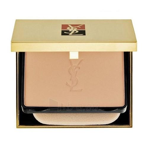 Yves Saint Laurent Pure Lip Gloss Cosmetic 6ml (Shade 4) Paveikslėlis 1 iš 1 250873300267
