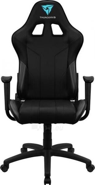 Žaidimų kėdė Aerocool THUNDER3X EC3 AIR Juoda Paveikslėlis 4 iš 9 310820174139