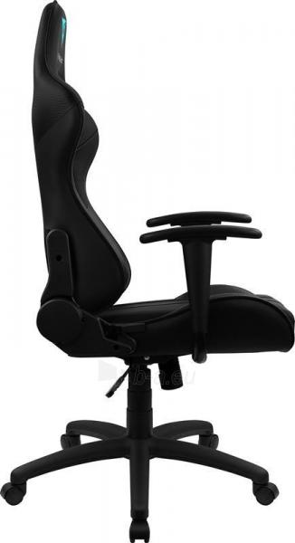 Žaidimų kėdė Aerocool THUNDER3X EC3 AIR Juoda Paveikslėlis 6 iš 9 310820174139