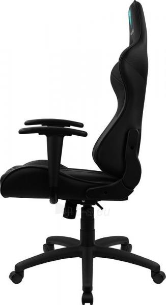 Žaidimų kėdė Aerocool THUNDER3X EC3 AIR Juoda Paveikslėlis 9 iš 9 310820174139