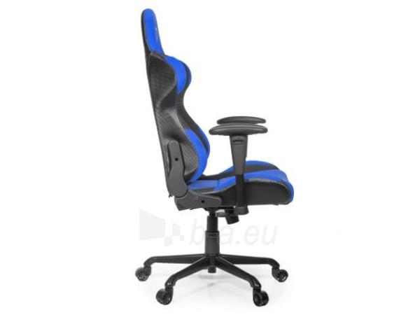 Žaidimų kėdė Arozzi Torretta - mėlyna Paveikslėlis 5 iš 6 310820014375
