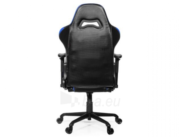 Žaidimų kėdė Arozzi Torretta - mėlyna Paveikslėlis 6 iš 6 310820014375