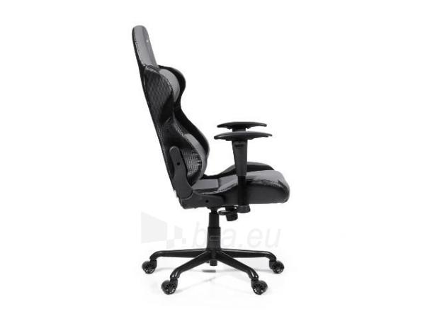 Žaidimų kėdė Arozzi Torretta XL - pilka Paveikslėlis 4 iš 12 310820014372