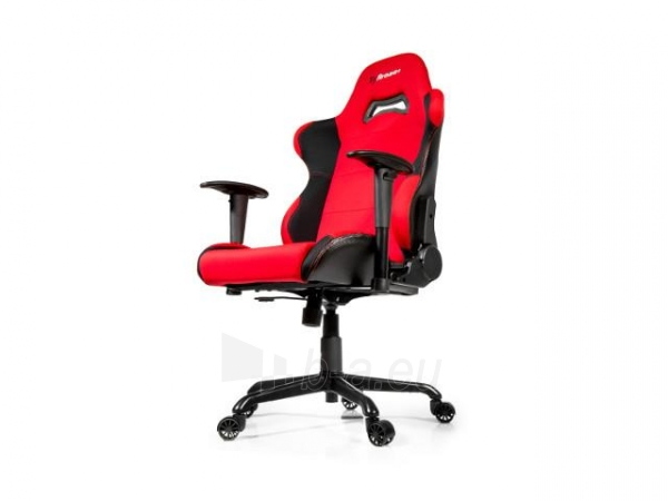 Žaidimų kėdė Arozzi Torretta XL - raudona Paveikslėlis 11 iš 12 310820014371