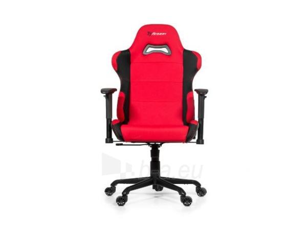 Žaidimų kėdė Arozzi Torretta XL - raudona Paveikslėlis 6 iš 12 310820014371