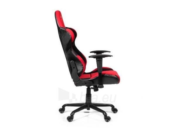 Žaidimų kėdė Arozzi Torretta XL - raudona Paveikslėlis 5 iš 12 310820014371