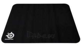 Žaidimų pelės kilimėlis SteelSeries QCK Mini Paveikslėlis 1 iš 2 250255210797