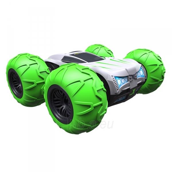 Žaislinis automobilis 360 TORNADO 1:10 Paveikslėlis 2 iš 4 310820168954