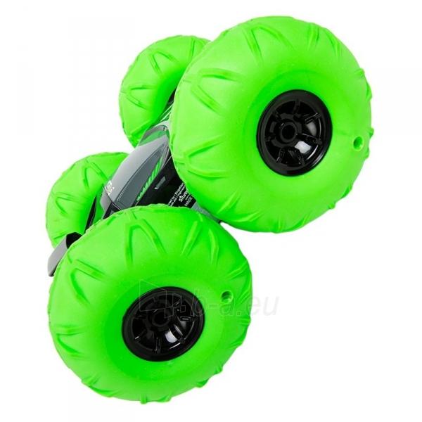 Žaislinis automobilis 360 TORNADO 1:10 Paveikslėlis 4 iš 4 310820168954