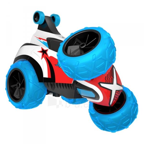 Žaislinis automobilis CRAZY 1:18 ASST Paveikslėlis 2 iš 5 310820168956