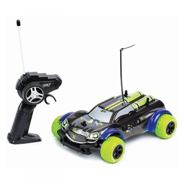 Žaislinis automobilis Xbull 1:18 Paveikslėlis 1 iš 3 310820144153