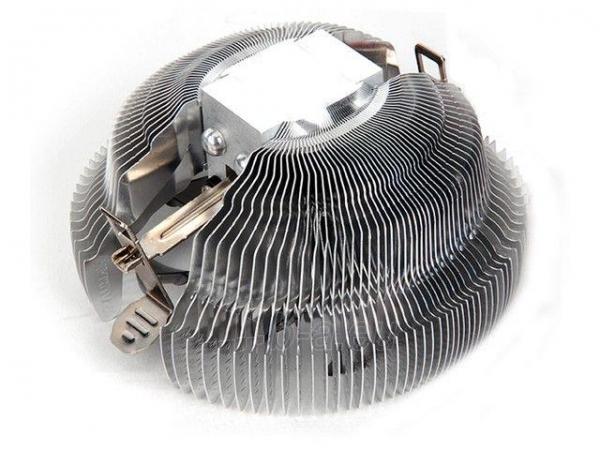 Zalman CNPS90F CPU Cooler Paveikslėlis 3 iš 8 2502552400239