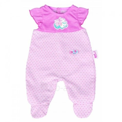 Zapf Creation Baby Born 807163 (04) šliauštinukai Paveikslėlis 1 iš 1 250710900564