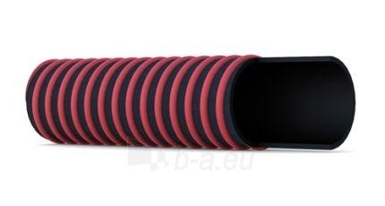 Žarna ''Ecostar'' 150mm Paveikslėlis 1 iš 1 223014000326