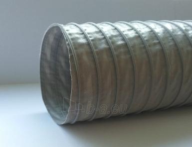 Žarna ''EOLO Termo'' 127mm Paveikslėlis 1 iš 1 223014000329