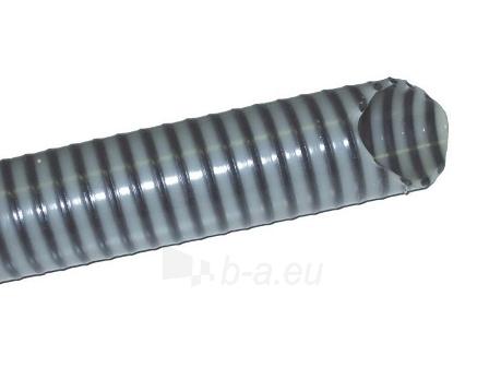 Žarna ''Opal Fuel'' 20mm Paveikslėlis 1 iš 1 223012000287