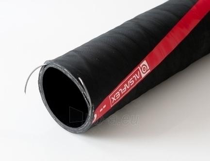 Žarna įsiurbimo naftos produktams 102mm Paveikslėlis 1 iš 1 223012000239