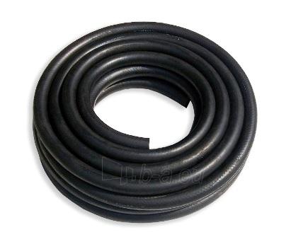 Žarna naftos produktams 16mm Paveikslėlis 1 iš 1 223012000261