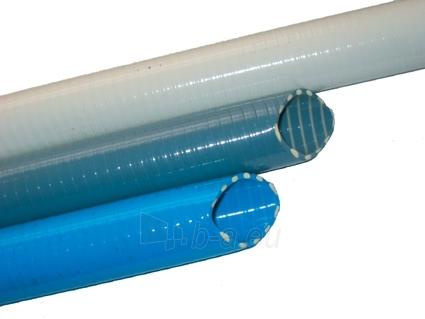 Žarna siurbimo ''Aquastar'' 63mm Paveikslėlis 1 iš 1 223014000390
