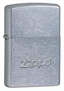 Žiebtuvėlis ZIPPO Z21193 Paveikslėlis 1 iš 1 251004000050