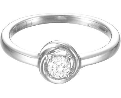 Žiedas Esprit  ES-Twist ESRG92759A (Dydis: 57 mm) Paveikslėlis 1 iš 1 30070202996