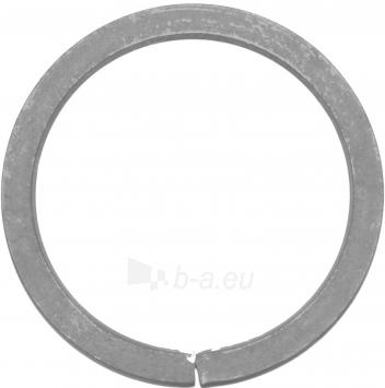 Žiedas J100, L01SP040 Paveikslėlis 1 iš 1 310820027247