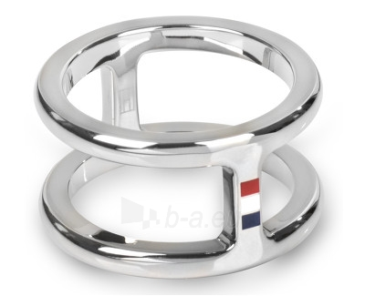 Žiedas Tommy Hilfigeri TH2700486 (Dydis: 54 mm) Paveikslėlis 1 iš 1 310820050067