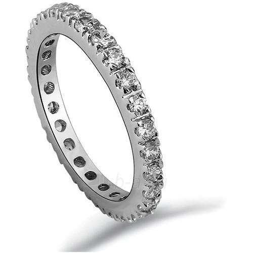 Žiedas Vicca®  Rare OI_540308 (Dydis: 58 mm) Paveikslėlis 1 iš 1 30070203666