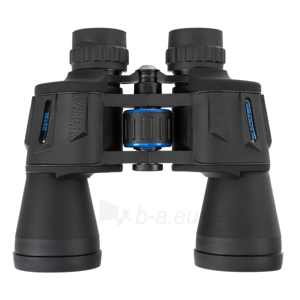 Žiūronai 16x50 Blackfire BF-1650 Paveikslėlis 1 iš 1 310820252799
