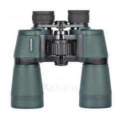 Žiūronai Delta Optical Discovery 12x50 Paveikslėlis 1 iš 1 310820233756