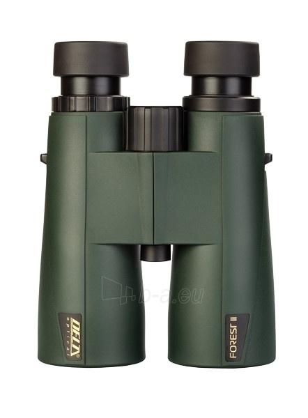 Žiuronai Delta Optical Forest II 8,5x50 Paveikslėlis 1 iš 1 251540100122