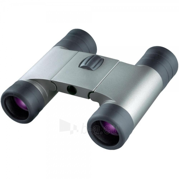 Žiuronai Eschenbach Magno 8 x 22mm Binoculars Paveikslėlis 1 iš 2 251540100196