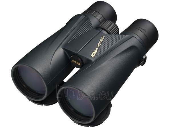 Žiuronai Nikon Monarch 8,5x56 DCF WP Paveikslėlis 1 iš 1 251540100468